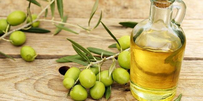 manfaat dan khasiat minyak zaitun untuk wajah kesehatan dan kecantikan 1