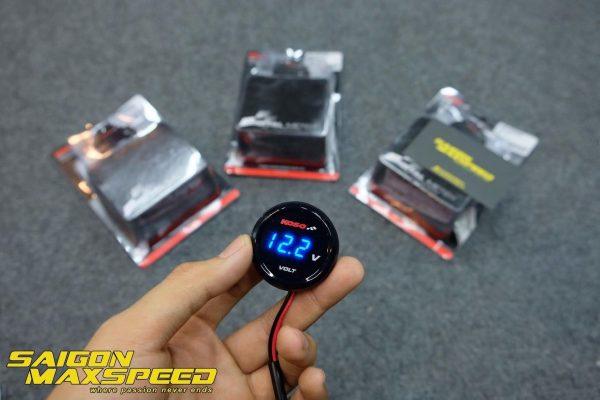 Đồng hồ đo bình koso giá bao tiền