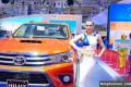 Bảng giá xe Toyota tháng 5/2018 mới nhất hôm nay