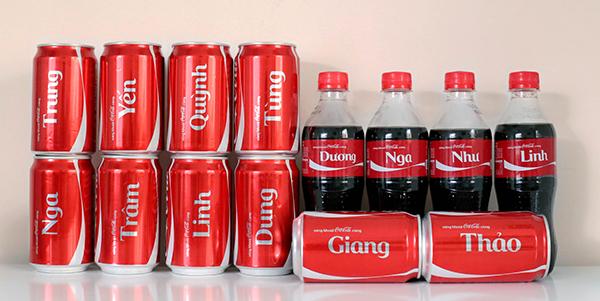 chien-dich-marketing-coca-cola1