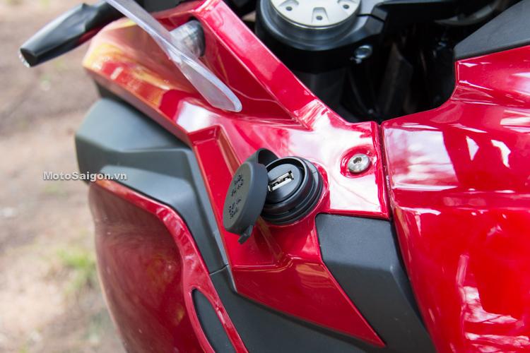 danh gia xe benelli trk 502 motosaigon motosaigon 12 15