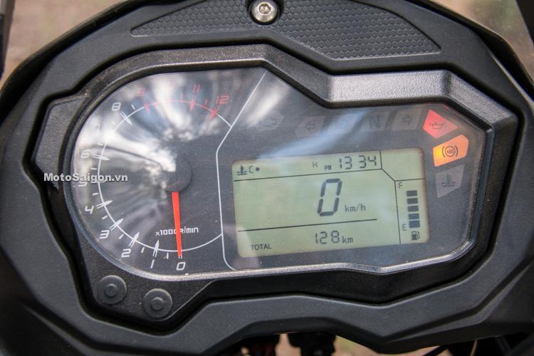 danh gia xe benelli trk 502 motosaigon motosaigon 13 16