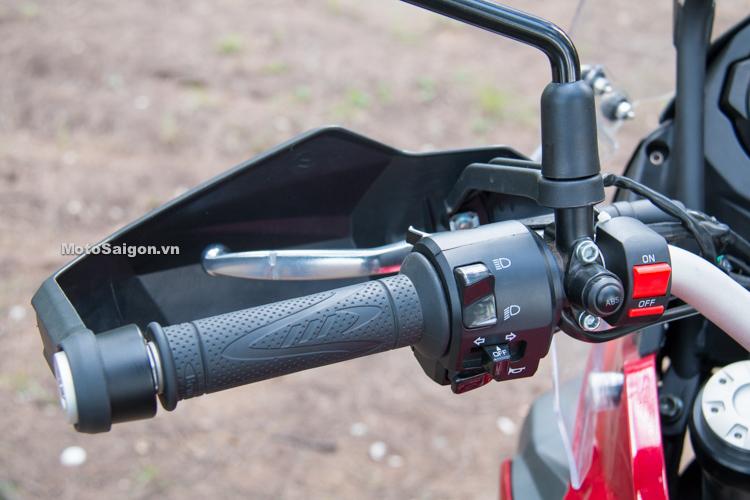 danh gia xe benelli trk 502 motosaigon motosaigon 15 19