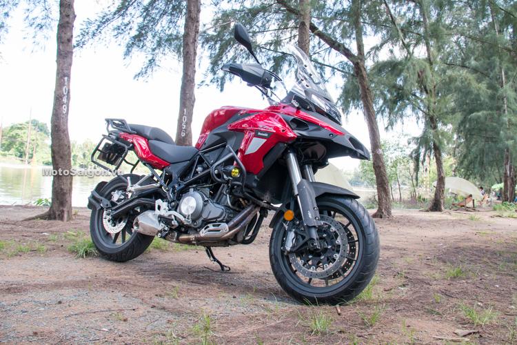 danh gia xe benelli trk 502 motosaigon motosaigon 20 1