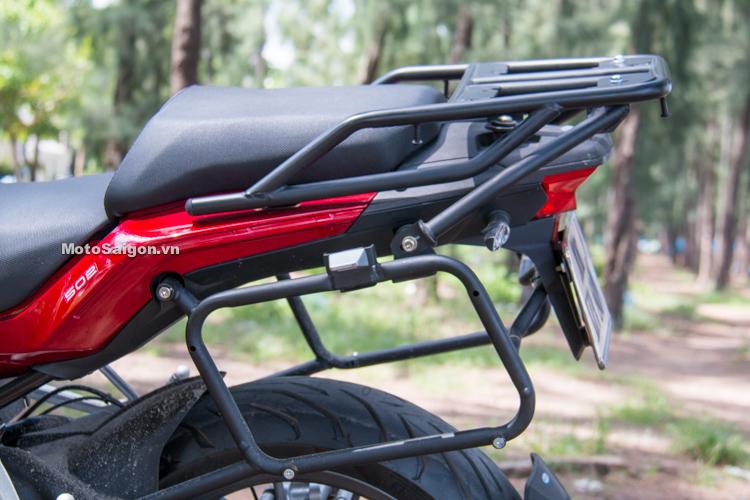 danh gia xe benelli trk 502 motosaigon motosaigon 23 23