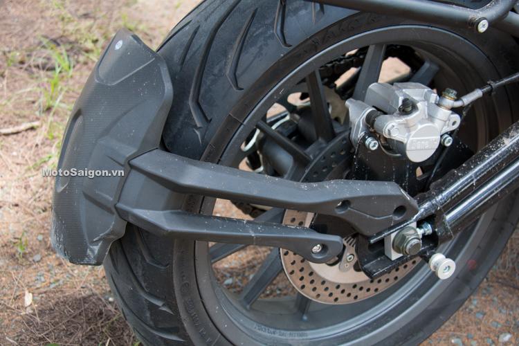 danh gia xe benelli trk 502 motosaigon motosaigon 24 24