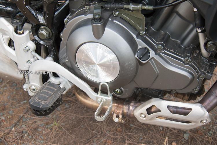 danh gia xe benelli trk 502 motosaigon motosaigon 26 10
