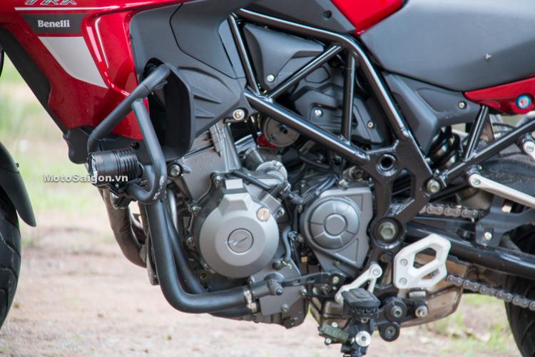 danh gia xe benelli trk 502 motosaigon motosaigon 3 8