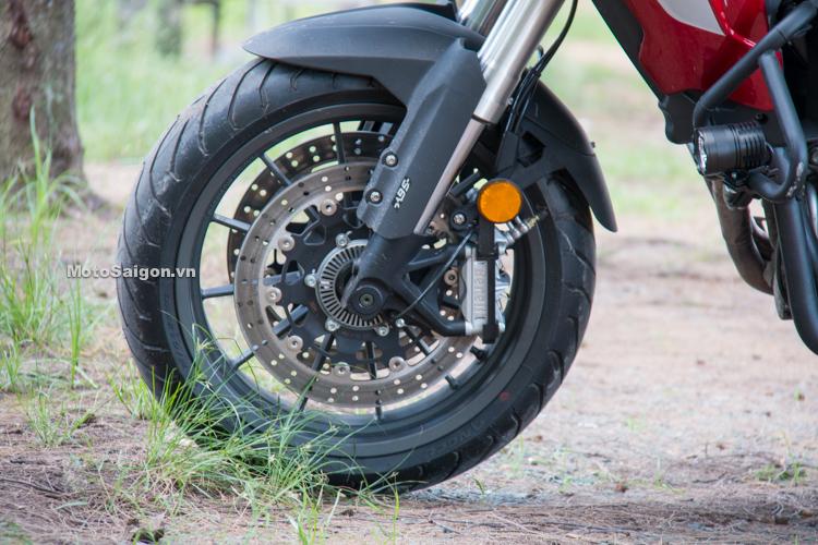 danh gia xe benelli trk 502 motosaigon motosaigon 4 9