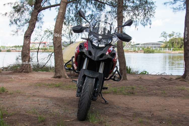 danh gia xe benelli trk 502 motosaigon motosaigon 5 11