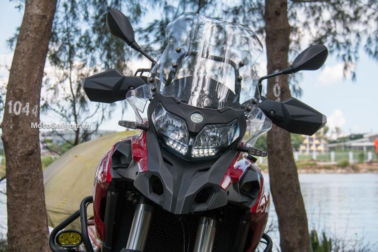 danh gia xe benelli trk 502 motosaigon motosaigon 6 6