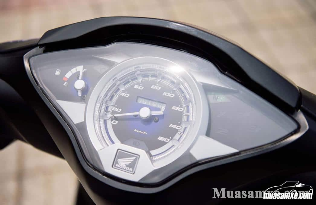 Giá xe xe Future 2018, Honda Future, Honda Future 2018, Honda Future 2019, giá xe Honda, giá xe Future, xe Future 2018, Future 2019, giá xe Future 2019