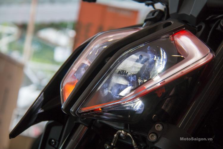 ktm 1290 superduke 2017 gia ban hinh anh motosaigon 17 15