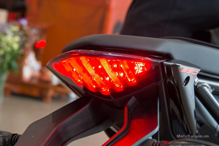 ktm 1290 superduke 2017 gia ban hinh anh motosaigon 18 17