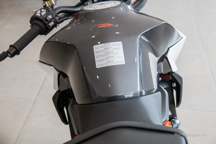 ktm 1290 superduke 2017 gia ban hinh anh motosaigon 33 33