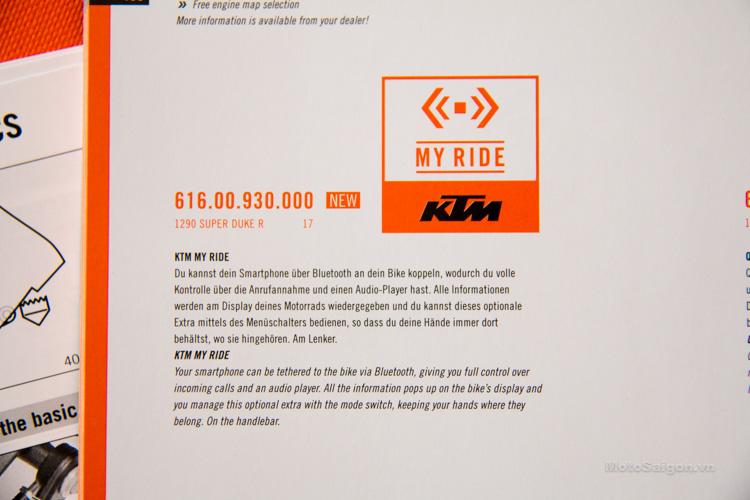 ktm 1290 superduke 2017 gia ban hinh anh motosaigon 62 36