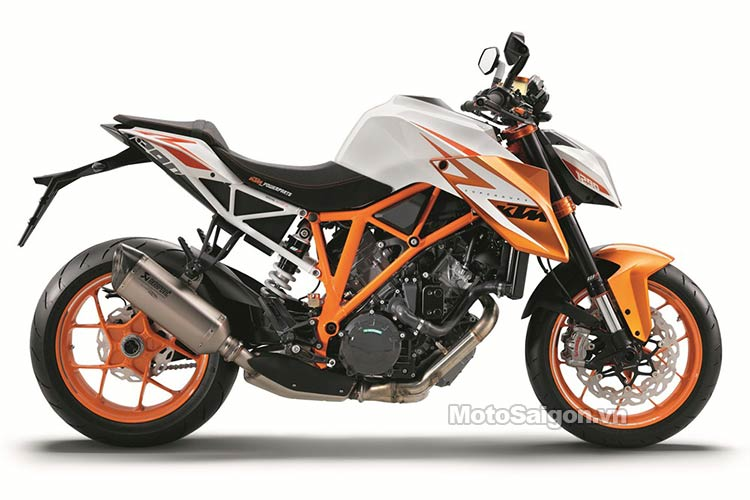 ktm 1290 superduke r 2016 moto saigon 4 2