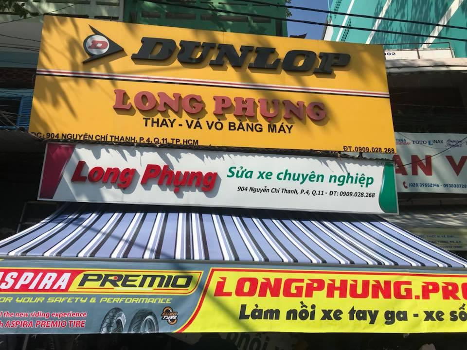 long phung 1 2