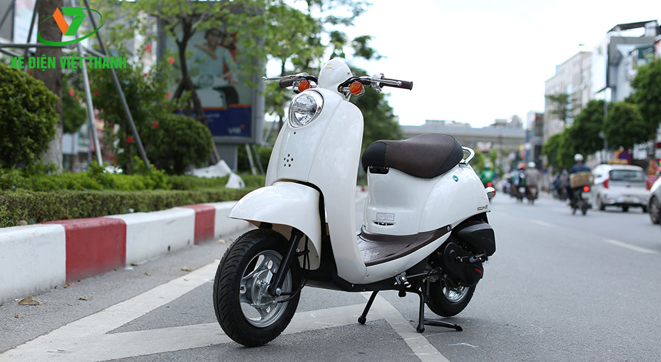 scoopy 50 3 0