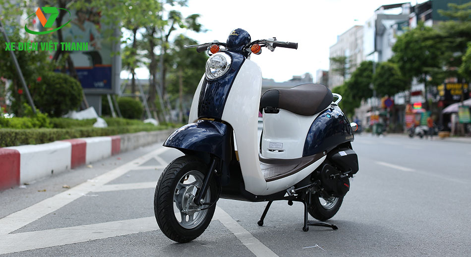 scoopy 50 4 2