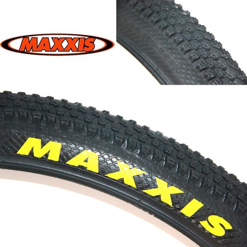 Giá tiền của lốp xe không xăm Maxxis hiện nay là bao nhiêu?